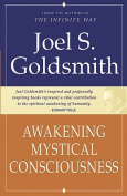 Awakening Mystical Consciousness