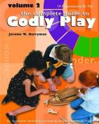 Godly Play Volume 2