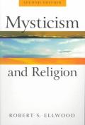 Mysticism and Religion
