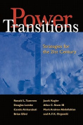 Power Transitions