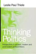 Thinking Politics