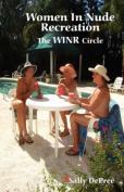 Women in Nude Recreation