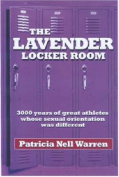 The Lavender Locker Room