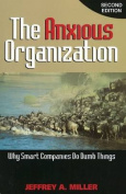 Anxious Organization
