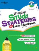 Effective Study Strategies for Every Classroom