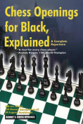 Chess Openings for Black Explained
