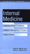 Solving Patient Problems in Internal Medicine