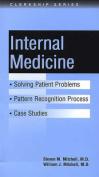 Solving Patient Problems in Internal Medicine