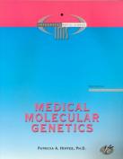 Molecular and Human Genetics
