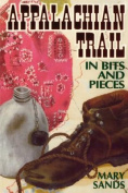Appalachian Trail in Bits and Pieces
