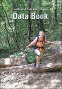 Ap Trail Conservancy 101887 Appalachian Trail Data Book 2011