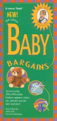 Baby Bargains, 8th Edition