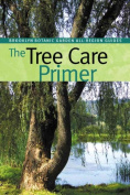 The Tree Care Primer
