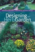 Designing an Herb Garden
