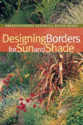 Designing Borders for Sun and Shade