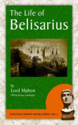 The Life of Belisarius