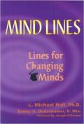 Mind-lines