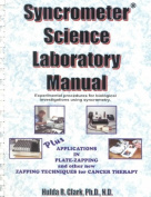 Syncrometer Science Lab.Manual