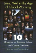 Living Well in the Age of Global Warming