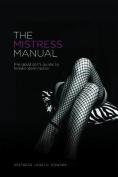 The Mistress Manual