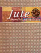 Jute Handlooms of India