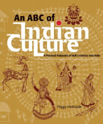 An ABC of Indian Culture