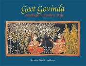 Geet Govinda