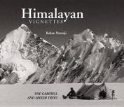 Himalayan Vignettes