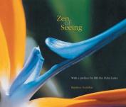 Zen of Seeing
