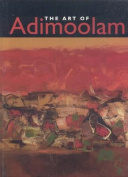 Art of Adimoolam