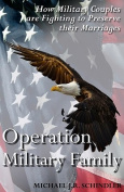 Operation Military Family