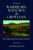 Warriors, Widows & Orphans
