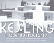 Kesling Modern Structures