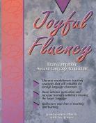 Joyful Fluency