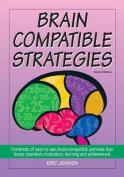 Brain-Compatible Strategies
