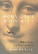 Mona Lisa's Moustache