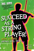 Succeed as a String Player!