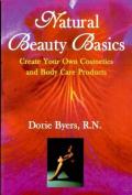 Natural Beauty Basics
