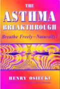 The Asthma Breakthrough