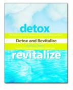 Detox and Revitalize