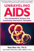 Unraveling Aids