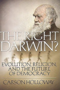 The Right Darwin?