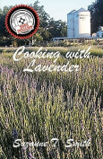 Cooking with Lavender