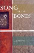 Song of the Bones