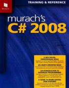 Murach's C#: 2008
