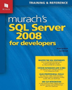 Murach's SQL Server 2008