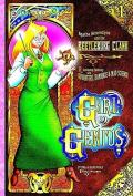Girl Genius Volume 1