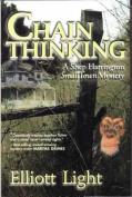 Chain Thinking