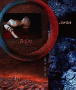 Jewish Artists on the Edge