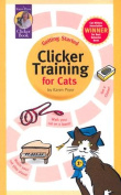 Clicker Training for Cats